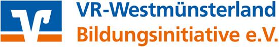 VR-Westmünsterland Bildungsinitiative e.V.